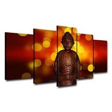 <b>Canvas</b> Wall Art <b>Fireman Pictures Fire Fighter</b> Warrior <b>Canvas</b> Art ...