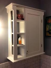 bathroom wall cabinet bathroom storage wall cabinets bathroom