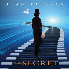 <b>Alan Parsons</b>