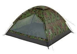 <b>Палатка Jungle Camp Fisherman</b> 3 (70852) купить за 2 690 руб. в ...