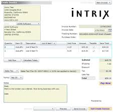 doc s invoice template for excel com invcovsieraddnscom scenic s invoice template hot excel
