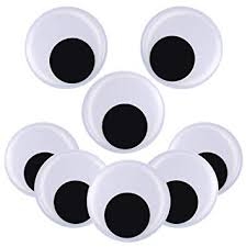 Sntieecr 8 Pack 3.1 Inch (8 cm) Giant Jumbo Wiggle ... - Amazon.com