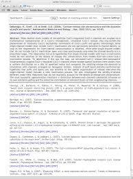 jackie robinson essay contest essay about jackie robinson tortugueros beach