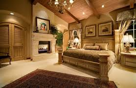 big master bedrooms couch bedroom fireplace:  images about master bedroom on pinterest luxury bedroom design luxurious bedrooms and bedroom ideas