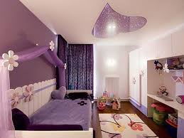 cozy cool interior design for girl and boy full imagas affordable minimalist boys girls that has affordable minimalist study room design