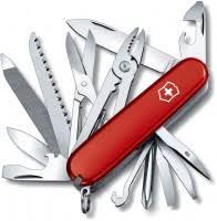 <b>Victorinox Craftsman</b> – купить швейцарский <b>нож</b>, сравнение цен ...