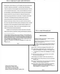 chicago style essay sample wwwgxartorg chicago style essay examplechicago style research paper