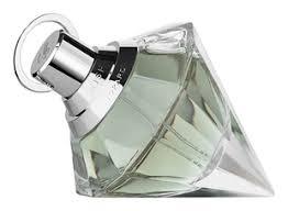<b>Chopard Wish</b> — женские духи, <b>парфюмерная</b> и туалетная <b>вода</b> ...