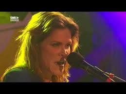 <b>Beth Hart live</b> | Rockpalast | 2011 - YouTube