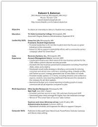 skills for sales associate resume qualifications for retail s