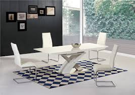 extendable dining table set: glass extending dining table sets  with glass extending dining table sets