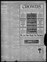 The Indianapolis journal. (Indianapolis [Ind.]) 1867-1904, August <b>25</b> ...