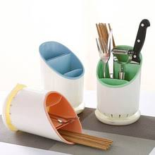 Fork and Spoon Holder Promotion-Shop for Promotional Fork and ...