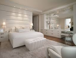glamorous bedrooms white bedrooms and bedroom decorating ideas on pinterest bedroom white
