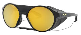 <b>Очки Oakley</b> Clifden Matte Black/Prizm 24K Polarized - купить в ...