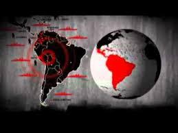 Resultado de imagen para EE.UU. y la militarización de América Latina