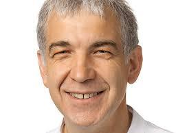Martin Egger über ein heikles Thema und nimmt kein Blatt vor den Mund: «Spitalinfektionen – macht das Spital krank?» red. Übermorgen Donnerstag, 19. - 0.35027400_1402988998