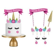 Kids <b>Birthday Party Decoration Set</b> Suppliers | Best Kids <b>Birthday</b> ...