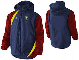 Redeemer <b>Celtic FC Elite</b> Rain Jacket - Balon Sports