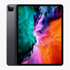 Купить <b>Apple iPad</b> Pro — цена, продажа, каталог. Заказать ...