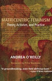 articles and essays petra bueskens mother scholar matricentric final cover 5
