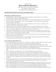 resume sample for teenager resumes no work regard to 17 extraordinary writing a resume for teenager