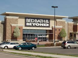 bed bath beyond interview questions glassdoor bed bath beyond photos