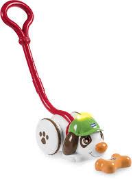 Развивающая игрушка <b>Chicco Собака</b>-детектив — купить в ...