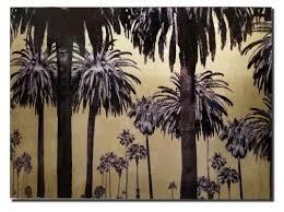 <b>Картина Palms 120х80см</b>. 61958 в Киеве купить kare-design ...