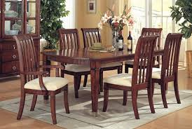 room furniture houston: photo of houston dining room furniture photo of goodly dining room kitchen furniture and dining room