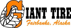 Details for <b>Hankook Winter i*Pike</b> RW11 | Giant Tire Fairbanks, AK