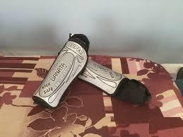 Футы, <b>защита для голени</b> – купить в Лобне, цена 500 руб., дата ...