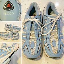 <b>Кроссовки ecco</b> - огромный выбор по лучшим ценам | eBay
