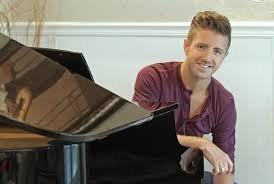 Image result for billy gilman voice