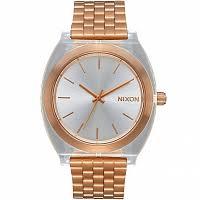 Nixon – купить <b>часы Nixon</b> в официальном интернет-магазине ...