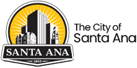 Water Quality | The City of <b>Santa</b> Ana