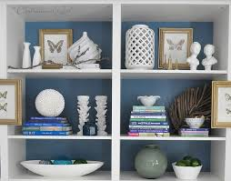 bookcases home office bookcases for home office