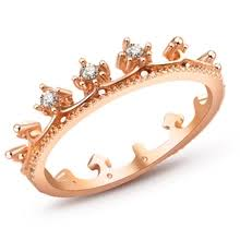 Buy <b>fashion</b> rings with crowns and get free shipping on AliExpress.com