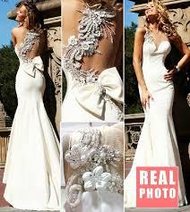 <b>free shipping 2014</b> new vestido de festa sexy luxury beaded <b>Formal</b> ...