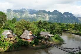 images?q=tbn:ANd9GcTLfd Nct1p8httZG98e8eAXTnB9xEl0kuEt6JYcMJpzHXC0h3T - Best Places To Visit In Laos - Vientiane, Southeast Asia, Laos