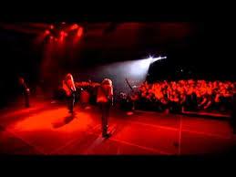 <b>Megadeth</b> - <b>Rust In</b> Peace... Polaris [Rust In Peace Live] - YouTube