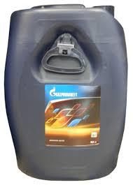 Купить Gazpromneft <b>Reductor</b> CLP 320 - 7028 руб.! Доставка по ...