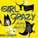 Girl Crazy [1951 Studio Cast] [Bonus Track]