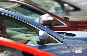 6 Reasons to Donate Your Car to Charity | Investopedia
