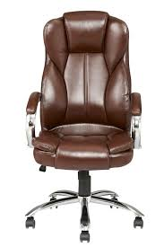 high back pu leather executive office desk task computer chair wmetal base o18r amazoncom bestoffice ergonomic pu leather high