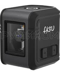 Купить <b>Уровень строительный лазерный AKKU</b> Infrared Laser ...