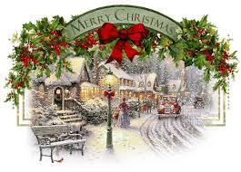 Bildresultat för merry christmas