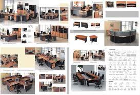 office furniture best furniture images