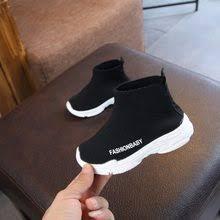 Best value <b>Children Shoe</b> – Great deals on <b>Children Shoe</b> from ...