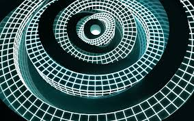 vertigo by pushok on vertigo by pushok 12